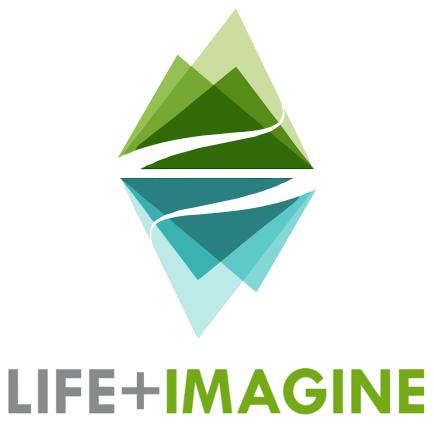 life-imagine